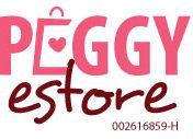 PEGGY eStore