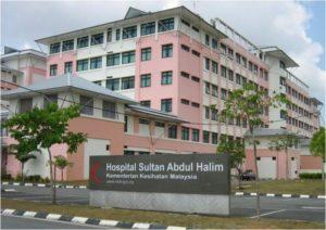马来西亚的孕妈妈,你知道FPP计划吗?