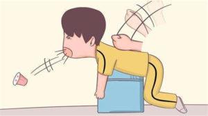 宝宝被异物卡喉 这些方法能救命!