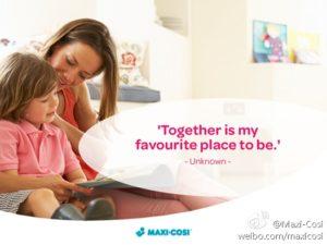 陪伴是给孩子最好的最珍贵的成长礼物
