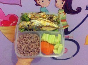 最有效省钱方式!大马女子亲证:「自己煮饭」省超多,一星期花费不到RM50!